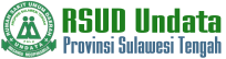RSUD Undata | Provinsi Sulawesi Tengah